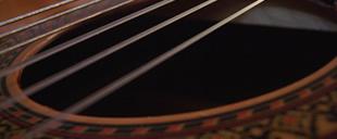 コンサートシリーズのイメージ